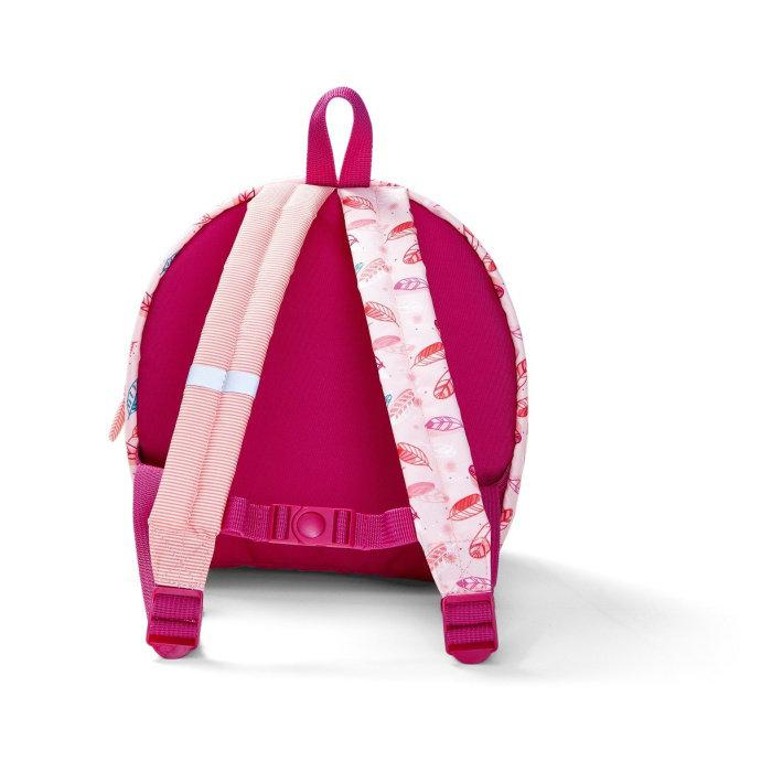 Obrázek Lilliputiens - Dětský batoh s jednorožcem