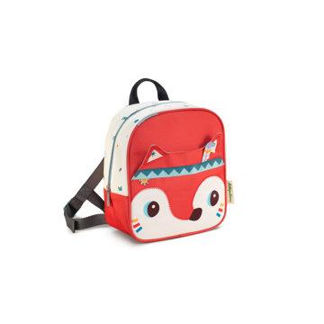 Obrázek Lilliputiens - dětský batoh - indiánka Alice