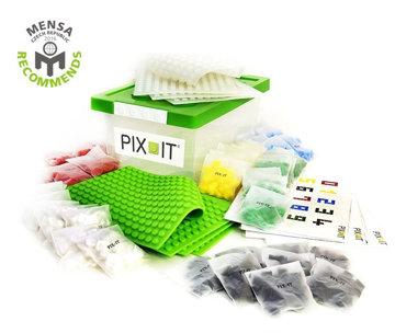 Obrázek PIX-IT BOX 8