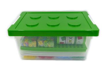 Obrázek PIX-IT BOX EDUCATIONAL