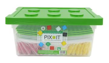Obrázek PIX-IT BOX 6